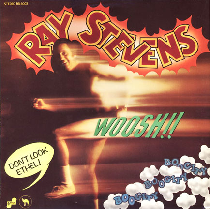 Ray-Stevens-The-Streak