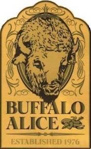 buffaloalice