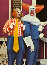 160px-Bob_bell_bozo_roy_brown_cooky_1976