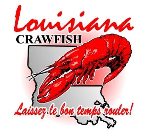 louisiana_crawfish