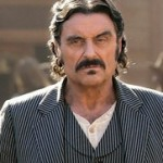 Swearengen_is_a_pirate_article_story_main
