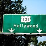 hollywoodfreeway