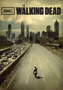 walking-dead_3