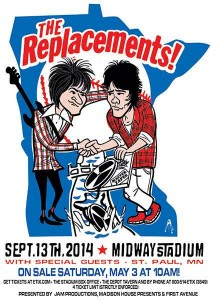 replacements-stp