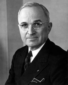 Hist00051_Harry_S_Truman01(1)