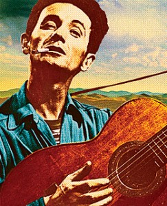 dt_woody_guthrie_0907