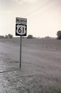 the-blues-highway-61