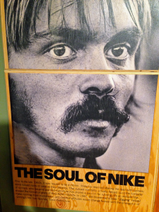 nike-walking-tour-2013-prefontaine-poster-1200-750