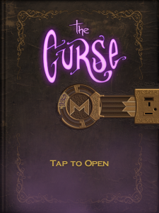 the-curse-1