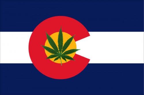 state-flag-colorado-500x332