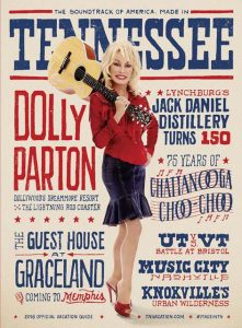 2016_Tennessee_Vacation_Guide_Cover_Dolly_Parton_web