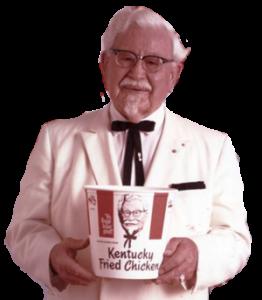 Colonel_Sanders