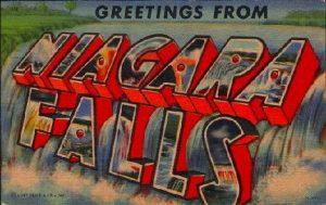 greetings-niagara-falls.jpg.600x315_q90_crop-smart
