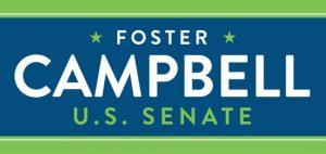 foster_campbell_senate_banner